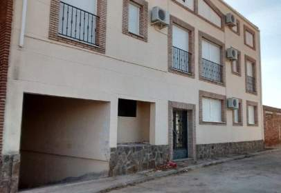 Promoción de tipologias Vivienda en venta PUEBLA DE MONTALBAN, LA Toledo