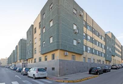 Promoción de tipologias Vivienda Local Garaje Trastero en venta DOS HERMANAS Sevilla