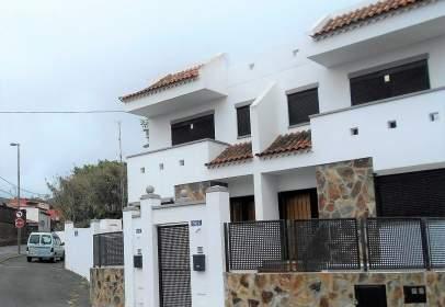 Promoción de tipologias Vivienda en venta ORTIGAL Sta. Cruz Tenerife