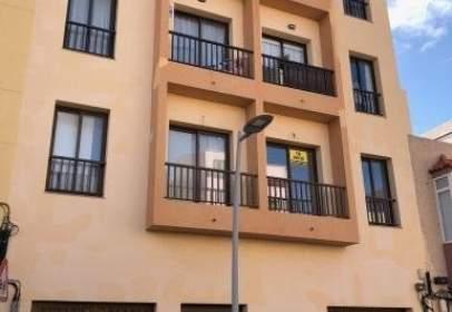 Promoción de tipologias Vivienda Local en venta SAN CRISTOBAL DE LA LAGUNA Sta. Cruz Tenerife