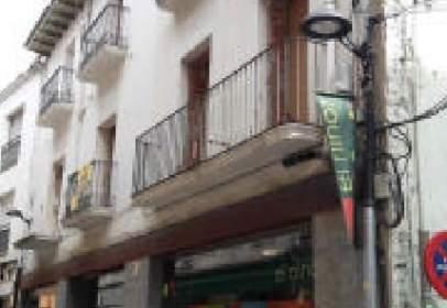 Promoción de tipologias Vivienda en venta SANTA COLOMA DE FARNERS Girona