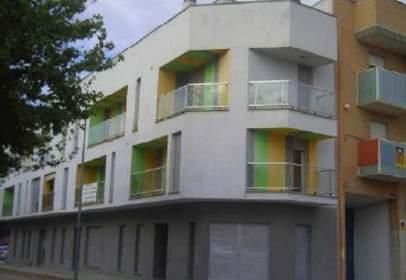 Promoción de tipologias Vivienda en venta ULLDECONA Tarragona