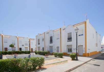 Casa en calle Juan Ramón Jiménez,  14