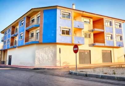 Promoción de tipologias Vivienda en venta MULA Murcia