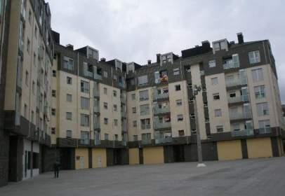 Promoción de tipologias Local en venta TORRELAVEGA Cantabria