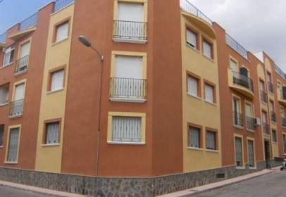 Vivienda en ALHAMA DE MURCIA (Murcia) en alquiler