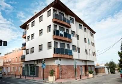Vivienda en MURCIA (Murcia) en venta