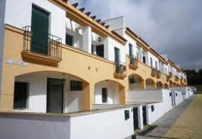 Local en POZO DEL CAMINO (Huelva) en venta