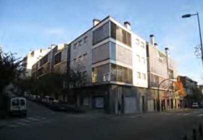 Local en OLOT (Girona) en alquiler