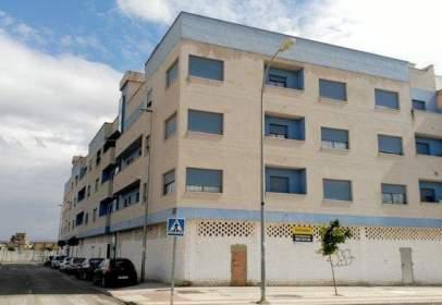 Promoción de tipologias Local en venta PUENTE GENIL Córdoba