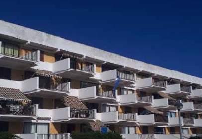 Promoción de tipologias Vivienda en venta CALA BLANCA (CIUTADELLA DE MENORCA) Illes Balears