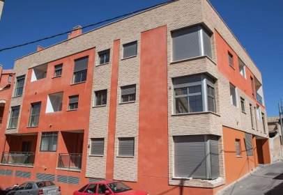 Vivienda en RAMOS, LOS (Murcia) en venta