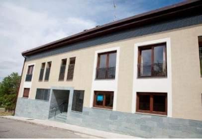 Vivienda en VILLACASTIN (Segovia) en venta