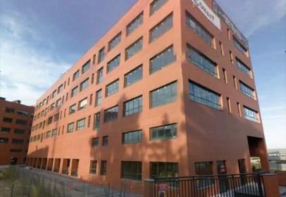 Promoción de tipologias Local en venta MADRID Madrid