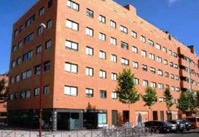 Promoción de tipologias Local en venta VALLADOLID Valladolid