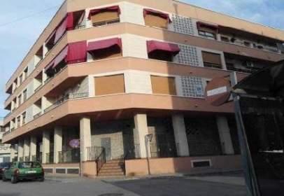 Promoción de tipologias Vivienda en venta DOLORES Alicante