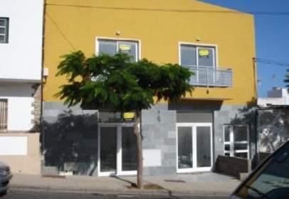 Promoción de tipologias Vivienda en venta BUENAVISTA DEL NORTE Sta. Cruz Tenerife