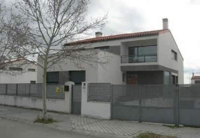 Promoción de tipologias en venta ARANJUEZ Madrid