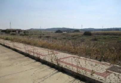 Promoción de tipologias Terreno en venta VILLALOBON Palencia