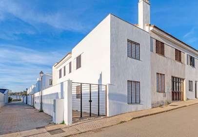 Casa en calle Diego López de Cortegana,  12