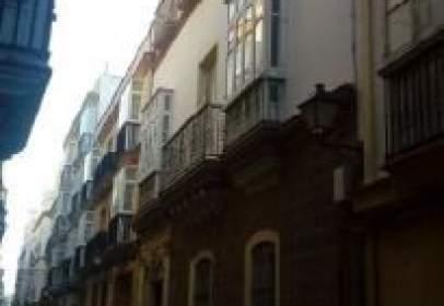 Promoción de tipologias Vivienda en venta CADIZ Cádiz