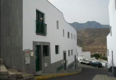 Vivienda en AGAETE (Las Palmas) en venta