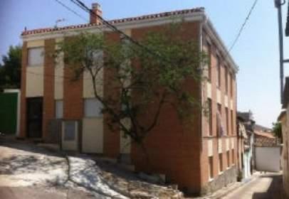 Vivienda en HUERTA DE VALDECARABANOS (Toledo) en venta