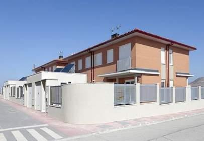 Vivienda en FUENTES DE VALDEPERO (Palencia) en venta