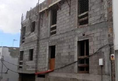 Promoción de tipologias Vivienda en venta CARRIZAL, EL (INGENIO) Las Palmas