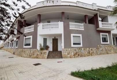 Vivienda en BADAJOZ (Badajoz) en venta