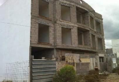 Promoción de tipologias Edificio en venta ROSAS, LAS (GRANADILLA) Sta. Cruz Tenerife