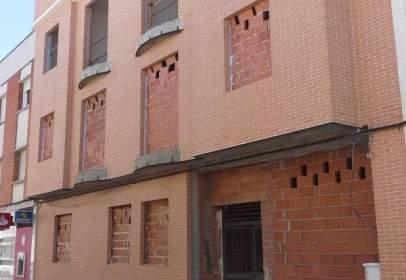 Promoción de tipologias Edificio en venta PEDRO MUÑOZ Ciudad Real