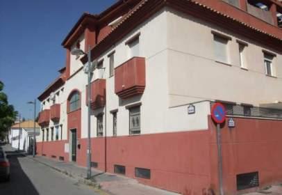 Promoción de tipologias Vivienda en venta GABIAS, LAS Granada