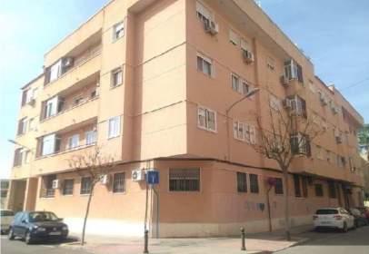Promoción de tipologias Vivienda en venta MUTXAMEL Alicante