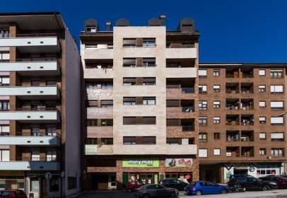 Promoción de tipologias Vivienda Garaje en venta TRUYES (CORVERA) Asturias
