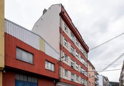 Penthouse in calle de Carlos Enríquez,  20