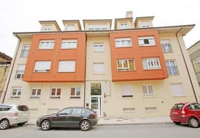 Vivienda en CABORANA (Asturias) en venta