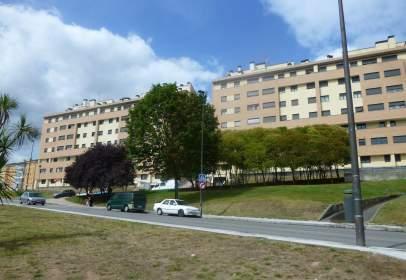 Promoción de tipologias Vivienda en venta AVILES Asturias