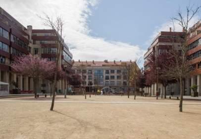 Promoción de tipologias Vivienda Garaje en venta SOUTOMAIOR (SAN SALVADOR) Pontevedra