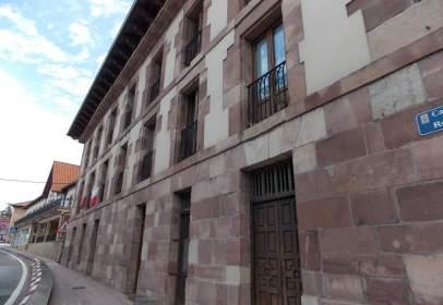 Promoción de tipologias Vivienda Local en venta PUENTE VIESGO Cantabria