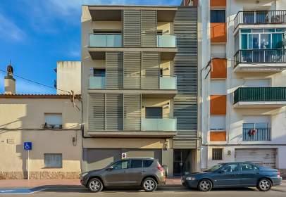 Promoción de tipologias Vivienda en venta SANT FELIU DE GUIXOLS Girona