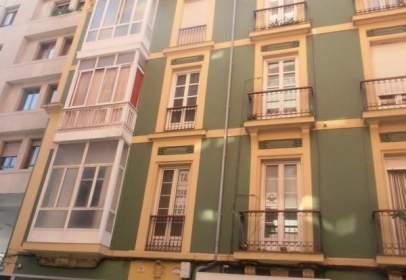 Promoción de tipologias Vivienda Local en venta GIJON Asturias