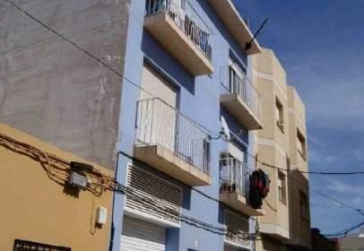 Promoción de tipologias Vivienda en venta UNION, LA Murcia