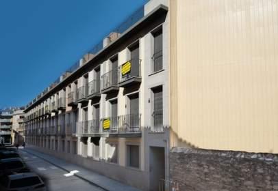 Promoción de tipologias Vivienda Garaje Trastero en venta TARREGA Lleida