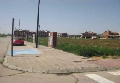 Terreno en  Boulevard Prado Hermoso,  21