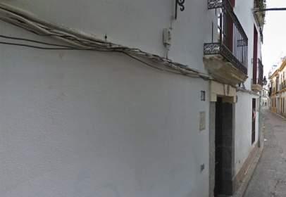 Promoción de tipologias Vivienda en venta CORDOBA Córdoba