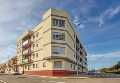 Promoción de tipologias Vivienda Garaje en venta MASSALAVES Valencia