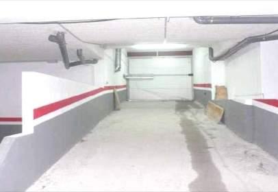Garaje en  Canido,  57