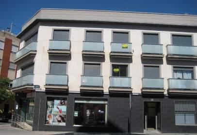 Promoción de tipologias Vivienda en venta SANT VICENT DEL RASPEIG Alicante