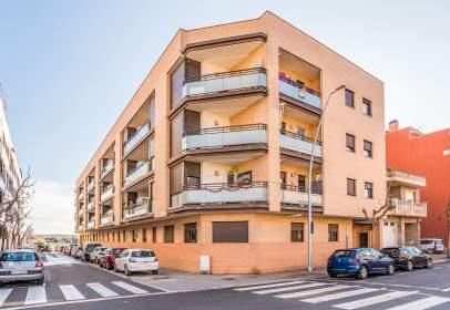 Promoción de tipologias Vivienda Garaje en venta ALCARRAS Lleida